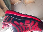 Nike Canvas | Shoes for sale in Abuja (FCT) State, Dakwo District