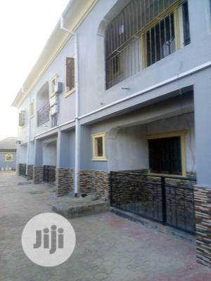 2 Bedrooms Flat for Rent in Isheri Olofin, Alimosho   Houses & Apartments For Rent for sale in Lagos State, Alimosho