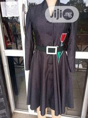 Beautiful Turkey Gown   Clothing for sale in Rivers State, Port-Harcourt