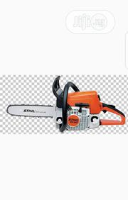 Chain Saw Machines | Electrical Tools for sale in Lagos State, Ikeja
