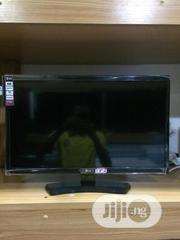 Lg24inches(24MT48AF) | TV & DVD Equipment for sale in Lagos State, Ikeja