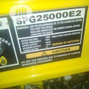 Generator For Industrial Use   Electrical Equipment for sale in Abuja (FCT) State, Asokoro