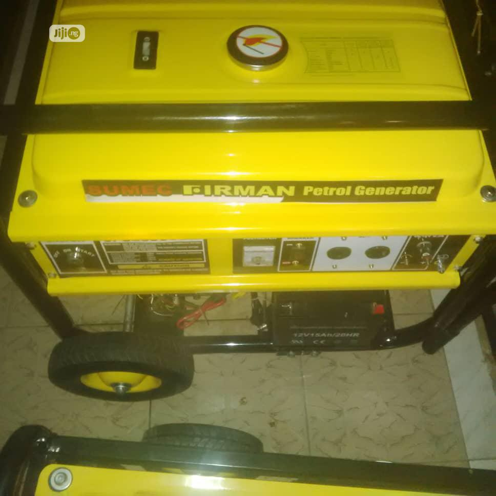 Generator For Industrial Use | Electrical Equipment for sale in Asokoro, Abuja (FCT) State, Nigeria