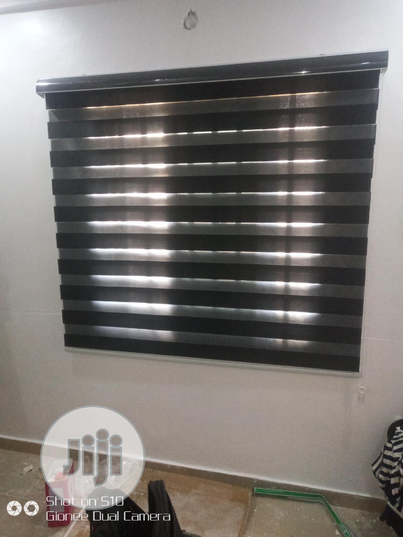 Turkish Quality Window Blind