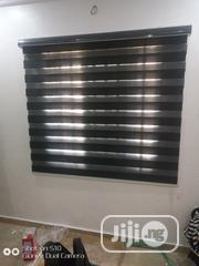 Turkish Quality Window Blind | Home Accessories for sale in Lagos State, Ojo