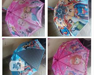Kids Umbrella | Babies & Kids Accessories for sale in Enugu State, Enugu