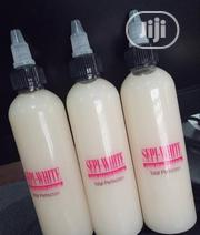 Sepi-white | Bath & Body for sale in Lagos State, Amuwo-Odofin