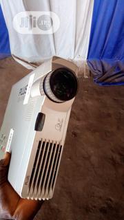 Projector For Sale | TV & DVD Equipment for sale in Ogun State, Ado-Odo/Ota