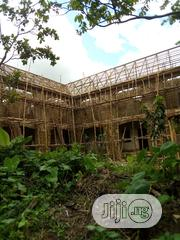 House Roofing | Building & Trades Services for sale in Anambra State, Orumba