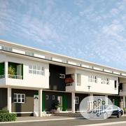 Off-plan 3 Bedroom Terrace Duplex   Houses & Apartments For Sale for sale in Lagos State, Ajah