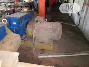 Palm Kernel Oil Expellers   Farm Machinery & Equipment for sale in Abia State, Aba North
