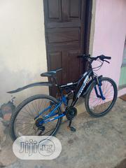 Uk Used Bicycle   Sports Equipment for sale in Lagos State, Alimosho