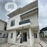 5bedroom Fully Detached House | Houses & Apartments For Sale for sale in Lagos State, Ajah