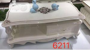 Center Table | Furniture for sale in Lagos State, Lekki