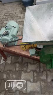 3 Horse Power Electric Grinding Machine | Manufacturing Equipment for sale in Abuja (FCT) State, Wuse