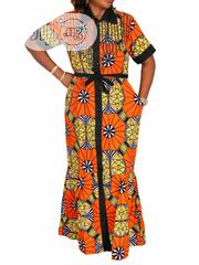 New Quality Female Long Dress | Clothing for sale in Lagos State, Ikeja