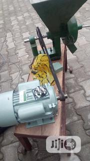 Industrial Grinding Machines | Manufacturing Equipment for sale in Abuja (FCT) State, Nyanya