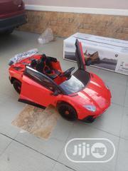 Lamborghini Coupe | Toys for sale in Lagos State, Lagos Island