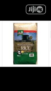 Per Excellence Rice | Meals & Drinks for sale in Lagos State, Agege