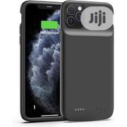 Battery Case For iPhone 11 11pro 11 Pro Max | Accessories for Mobile Phones & Tablets for sale in Lagos State, Ikeja
