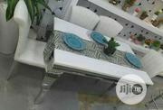 Quality Marble Dining Table   Furniture for sale in Lagos State, Ajah