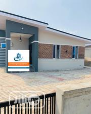 Fully Finished 3 Bedroom Detached Bungalow House For Sale | Houses & Apartments For Sale for sale in Lagos State, Ajah
