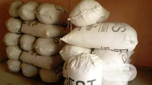Bags Of Beans Available For Sale   Feeds, Supplements & Seeds for sale in Abuja (FCT) State, Mararaba