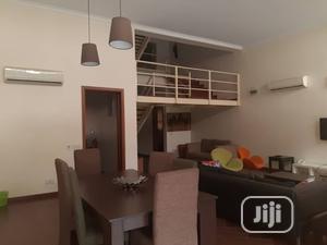 3 Bedroom Terrace/Maisonette Plus Bq At Banana Island Ikoyi Lagos   Houses & Apartments For Rent for sale in Lagos State, Ikoyi