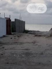 Plots Of Land For Sale At Vgc | Land & Plots For Sale for sale in Lagos State, Victoria Island