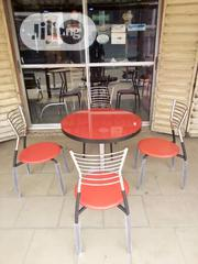 Quality Guaranteed Multipurpose Chairs | Furniture for sale in Lagos State, Ojo