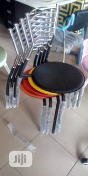 Standard Multipurpose Chairs in Stock | Furniture for sale in Lagos State, Ipaja