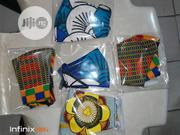 Beautiful Face Masks | Clothing Accessories for sale in Lagos State, Amuwo-Odofin