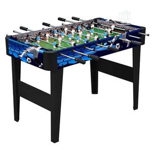 New Soccer Table for Homes and Offices | Sports Equipment for sale in Rivers State, Port-Harcourt