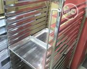 Bread Rack | Restaurant & Catering Equipment for sale in Lagos State, Ojo