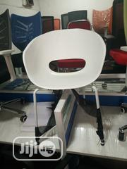 Original Single Chair | Furniture for sale in Lagos State, Ojo