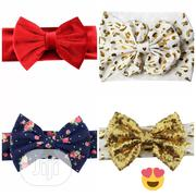Baby Headband | Babies & Kids Accessories for sale in Lagos State, Ikeja