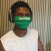 Nose Cover   Clothing Accessories for sale in Lagos State, Gbagada