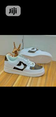 Nike Shoes | Shoes for sale in Abuja (FCT) State, Garki 1