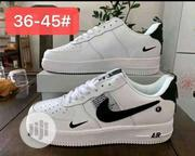 Nike High Quality | Shoes for sale in Abuja (FCT) State, Garki 1