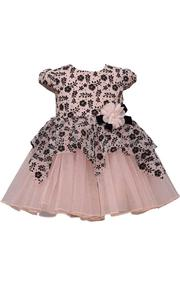 Bonnie Jean Infant Dress Form America | Children's Clothing for sale in Lagos State, Oshodi-Isolo