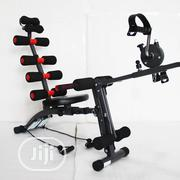 Six Packs Woundercore | Sports Equipment for sale in Lagos State, Magodo