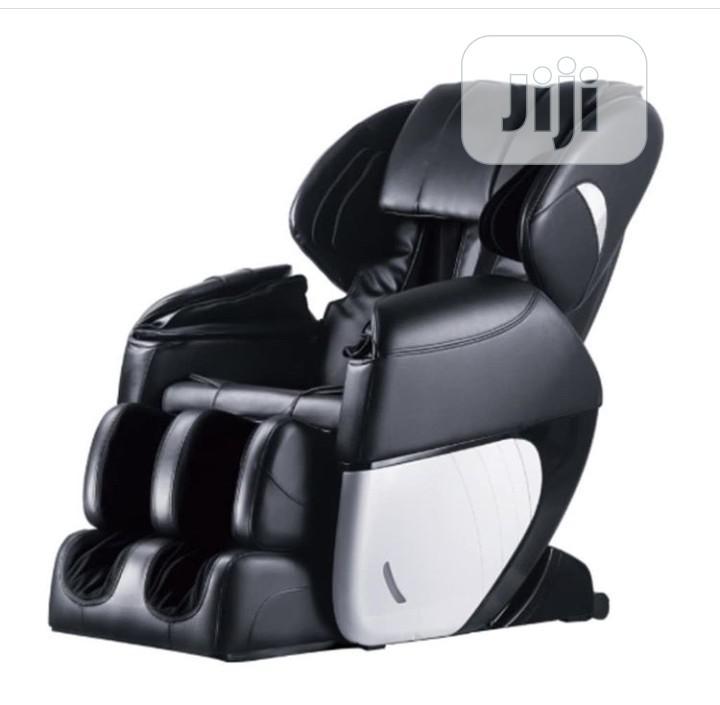 Brand New Massage Chair