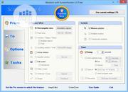 Screenhunter Pro V7 | Software for sale in Lagos State, Ikeja