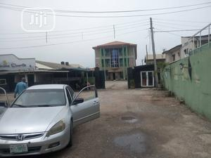 Well Functional 28 Rooms Hotel At Egbeda Lagos | Commercial Property For Sale for sale in Lagos State, Alimosho