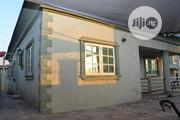 4 Bedroom Duplex With Self Contain In A Serene Environment | Houses & Apartments For Sale for sale in Ondo State, Akure