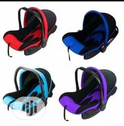 Mother Care Car Seater | Children's Gear & Safety for sale in Lagos State, Ojo