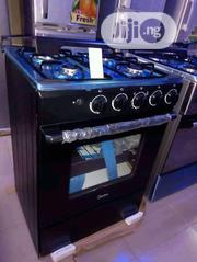 Electric Gas | Kitchen Appliances for sale in Lagos State, Lekki Phase 1