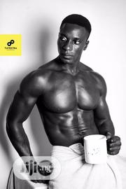 Personal Trainer & Masseur | Fitness & Personal Training Services for sale in Lagos State, Lekki Phase 1