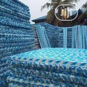 Trunking Pipe | Building Materials for sale in Lagos State, Ojo