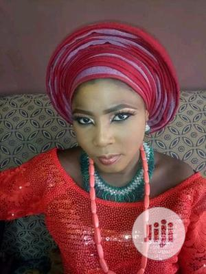 Fashion Designer | Manufacturing CVs for sale in Ogun State, Ifo